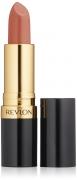 Revlon Super Lustrous Lipstick, Blushing Nude