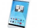 Trio AXS 4G 7.85in 16GB Quad Core Tablet