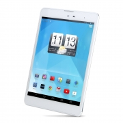 Trio AXS 4G 7.85in 16GB Quad Core Tablet